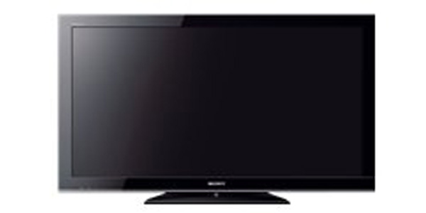 Rent Sony Bravia LCD HDTVs from GSE AudioVisual