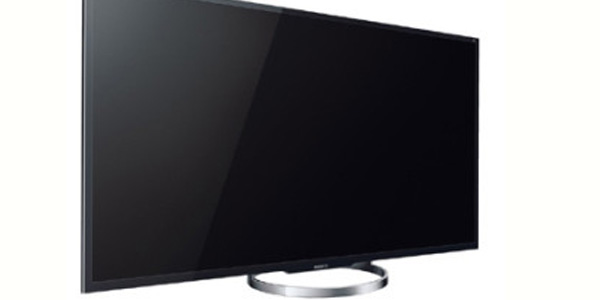 4K | UHD | TV | Monitor | Display | Rentals | Nationwide Service | Sony XBR-65X850A | XBR-55X850A