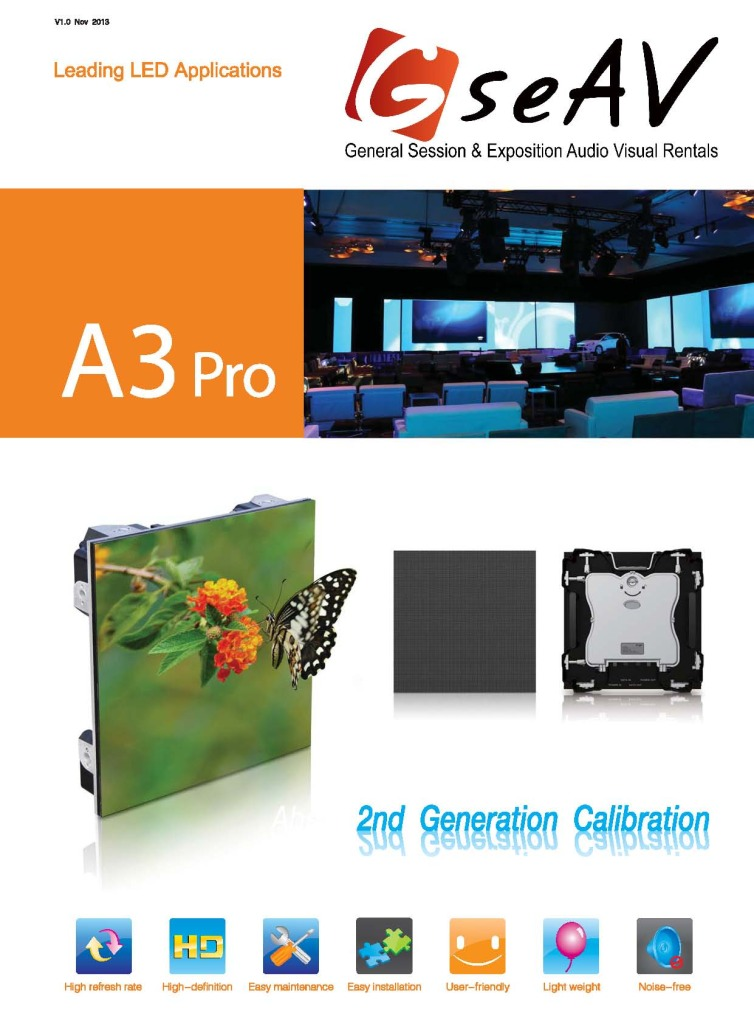 A3 Pro Brochure_Page_1