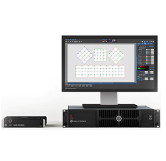 What Does a Video Wall Controller Do?