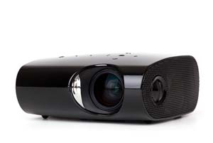 Projector Compatibility