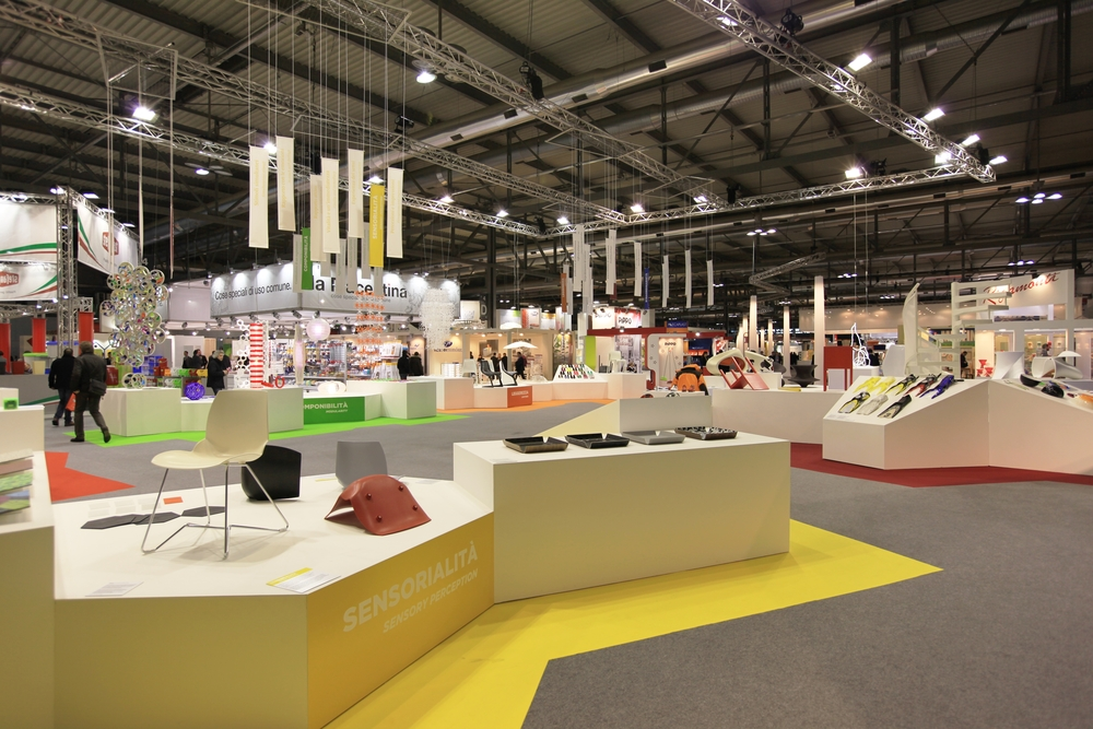 How Does A Virtual Trade Show Work?