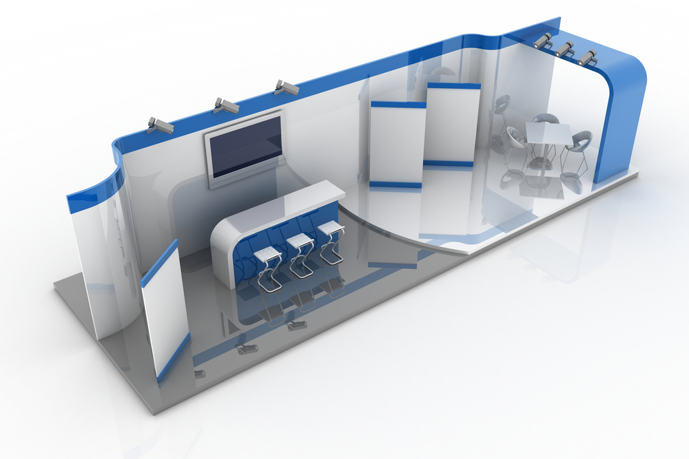 What to Know Before Hosting a Virtual Trade Show