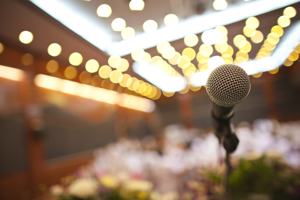 The Future of Hybrid Events in 2021: The New Tech You Will Need